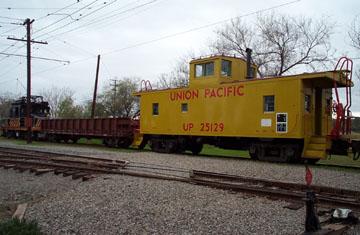Railswest Com Freight Trains Transport Food Goods